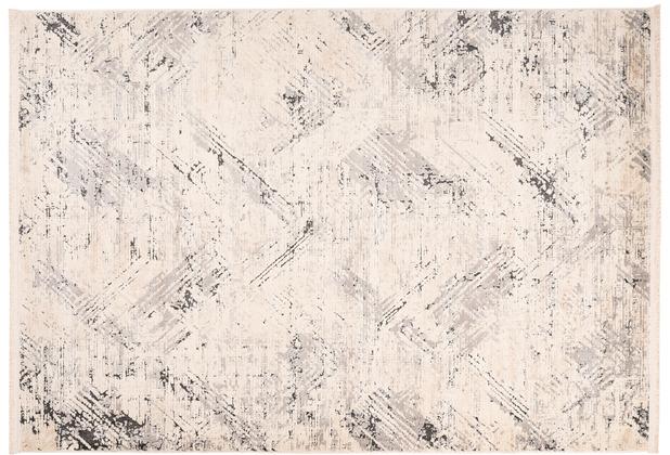 Arte Espina Teppich Palace 600 Multi / Beige 120 x 170 cm
