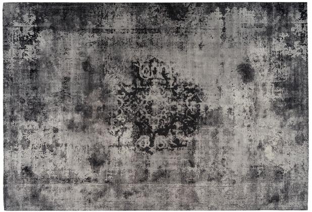 Arte Espina Teppich Vintage 8403 Grau 140 x 200 cm