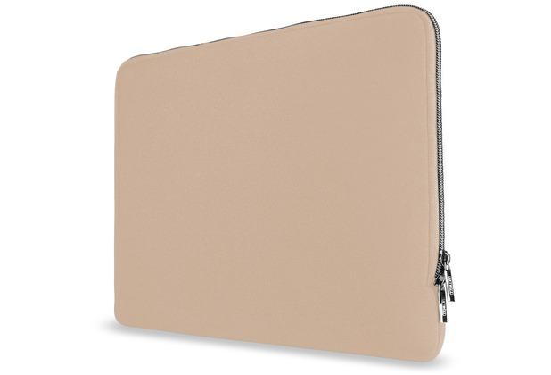 """Artwizz Neoprene Sleeve for iPad Pro 9,7\"""",  iPad Air/ iPad Air 2 & iPad (2017), gold"""