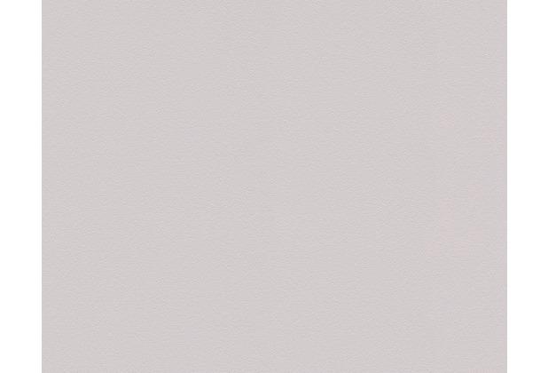AS Création Unitapete Memory 3 Vliestapete beige 938626 10,05 m x 0,53 m
