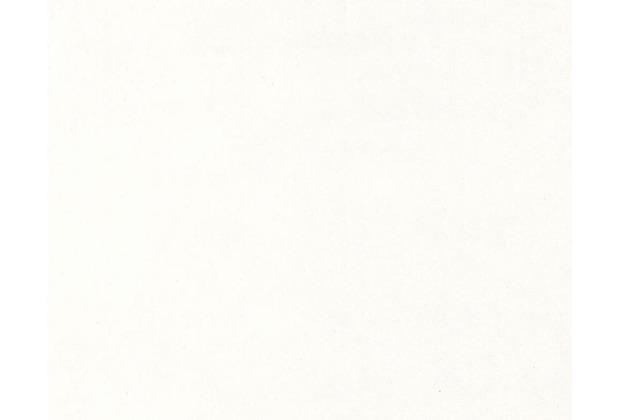 AS Création Makulaturvlies Glattvlies 130 g/m² weiß 865519 25,00 m x 0,75 m