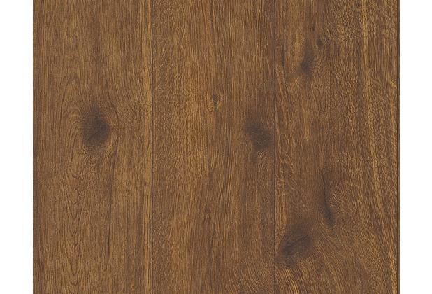 AS Création Mustertapete Best of Wood`n Stone, Vliestapete, braun 300431 10,05 m x 0,53 m