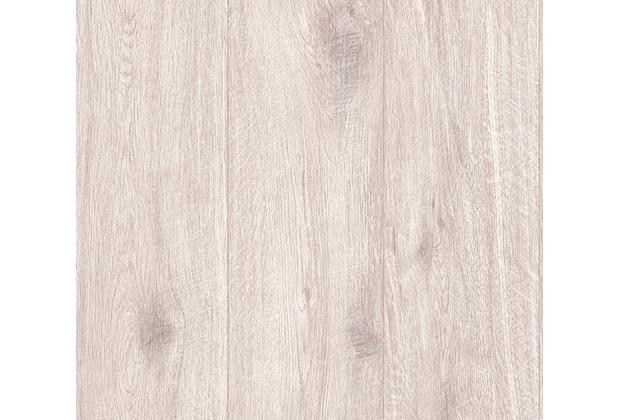 AS Création Mustertapete in Vintage Holzoptik Midlands Vliestapete beige 319912 10,05 m x 0,53 m