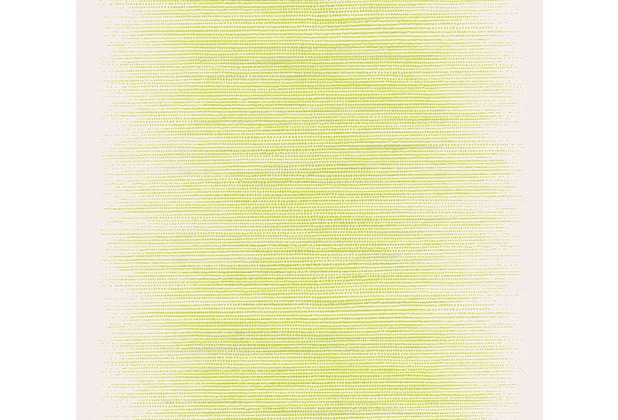 AS Création Mustertapete Vision Vliestapete blau creme grün 319473 10,05 m x 0,53 m