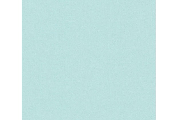 AS Création Papiertapete Jubelwände Ökotapete blau 359873 10,05 m x 0,53 m