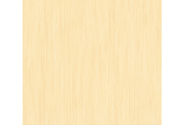 AS Création Streifentapete Siena Tapete gelb 328824 10,05 m x 0,53 m
