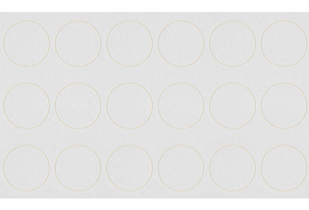 AS Création überstreichbare Vliestapete Meistervlies 4 3D PRO, weiß, überstreichbar 958061