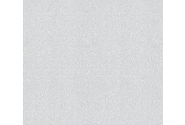 AS Création Vliestapete Meistervlies Strukturtapete überstreichbar weiß 309716