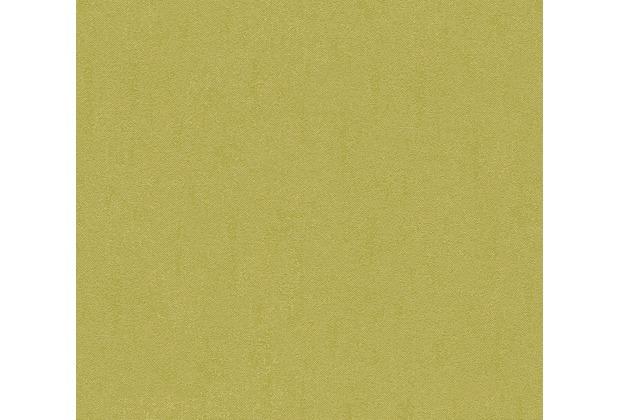 AS Création Unitapete Amory Vliestapete grün 322666 10,05 m x 0,53 m