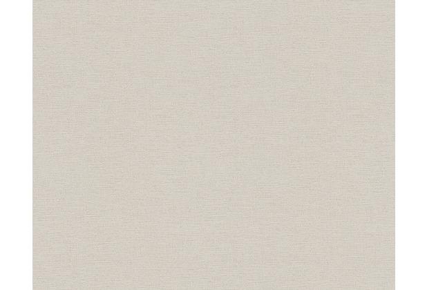 AS Création Unitapete Around the world Tapete braun 306886 10,05 m x 0,53 m