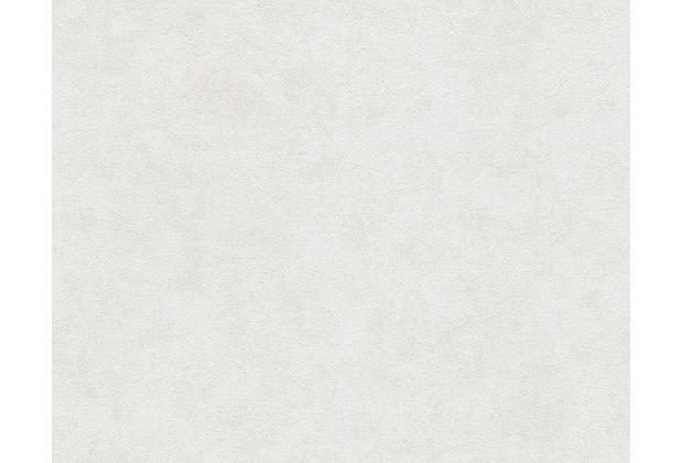 AS Création Unitapete Memory 3 Vliestapete beige 116048 10,05 m x 0,53 m