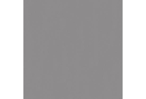 AS Création Unitapete Björn Vliestapete grau 349316 10,05 m x 0,53 m
