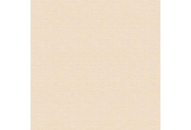 AS Création Unitapete Björn Vliestapete rosa 306896 10,05 m x 0,53 m