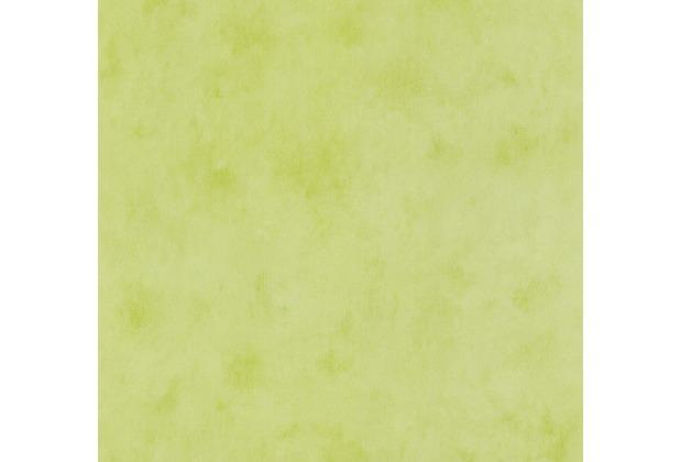 AS Création Unitapete Boys & Girls 5, Papiertapete, grün 688866 10,05 m x 0,53 m