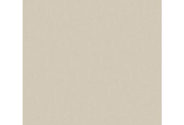 AS Création Unitapete Château 5 Vliestapete beige metallic 343934 10,05 m x 0,53 m