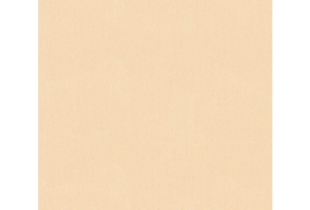 AS Création Unitapete Château 5 Vliestapete beige metallic 345038 10,05 m x 0,53 m
