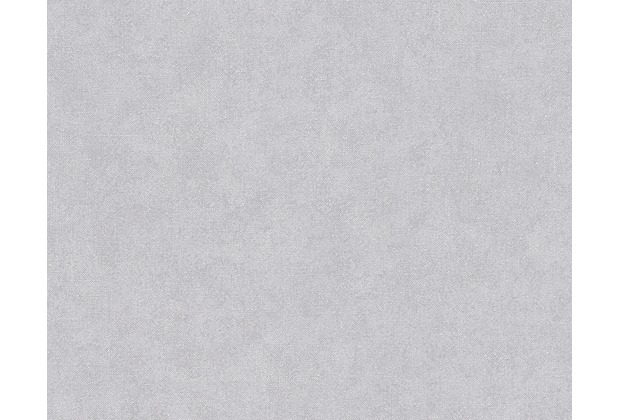 AS Création Unitapete Elegance 3, Vliestapete, grün 305102 10,05 m x 0,53 m