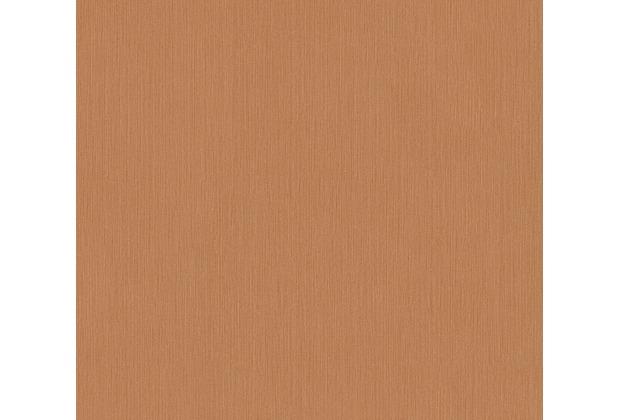 AS Création Unitapete Fiore Tapete braun 325867 10,05 m x 0,53 m