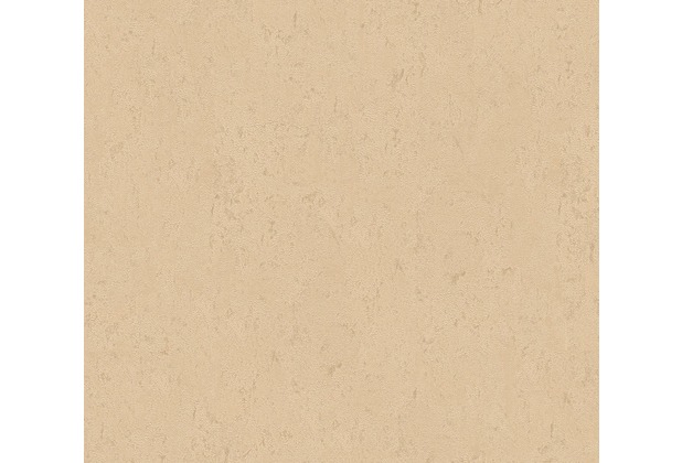 AS Création Unitapete Hermitage 10 beige braun 335443 10,05 m x 0,53 m