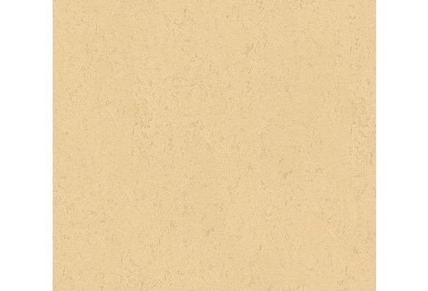 AS Création Unitapete Hermitage 10 beige braun 335444 10,05 m x 0,53 m