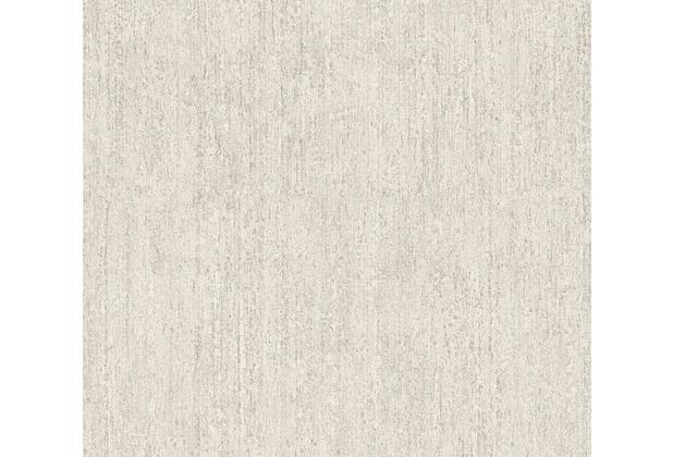 as cr ation unitapete in vintage optik havanna tapete beige creme metallic. Black Bedroom Furniture Sets. Home Design Ideas