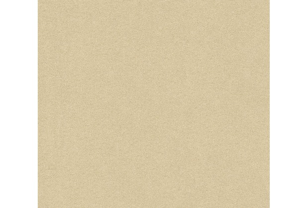 AS Création Unitapete Kingston Strukturprofiltapete metallic 344552 10,05 m x 0,53 m