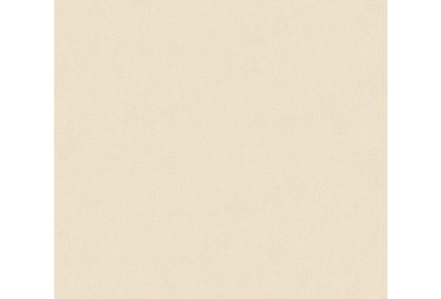 AS Création Unitapete Simply Decor Tapete beige 336538 10,05 m x 0,53 m