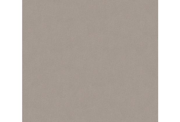 AS Création Unitapete Simply Decor Tapete braun 336521 10,05 m x 0,53 m