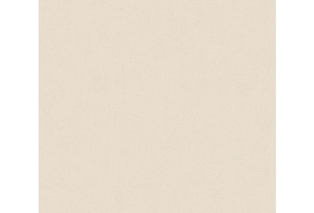 AS Création Unitapete Simply Decor Tapete braun grau 336545 10,05 m x 0,53 m