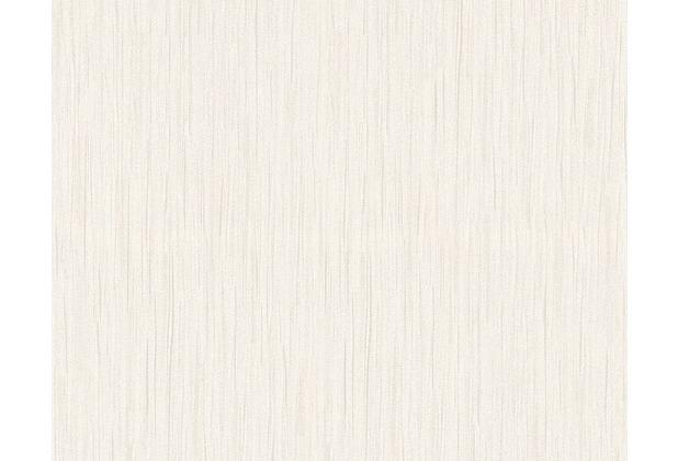 AS Création Unitapete Little Forest, Tapete, beige 300585 10,05 m x 0,53 m