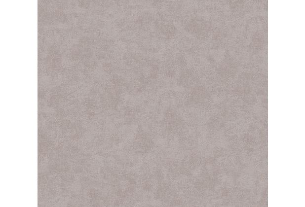 AS Création Unitapete Memory 3 Vliestapete braun 317780 10,05 m x 0,53 m