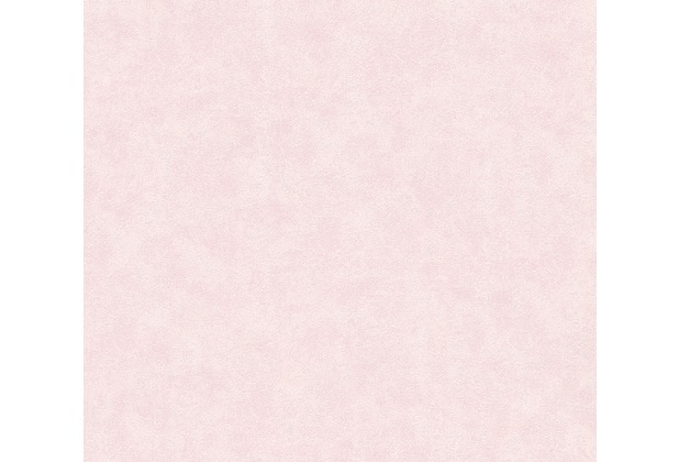 AS Création Unitapete Memory 3 Vliestapete rosa 317728 10,05 m x 0,53 m