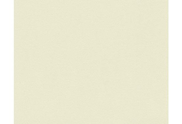 AS Création Unitapete mit Glitter Spot 3 Vliestapete gelb 891938 10,05 m x 0,53 m