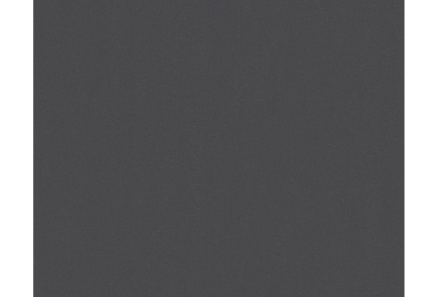 AS Création Unitapete mit Glitter Spot 2, Vliestapete, grau, metallic 296535 10,05 m x 0,53 m