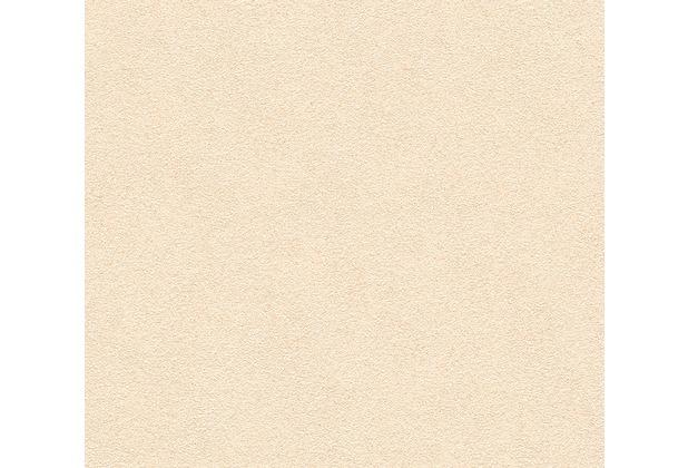 AS Création Unitapete New Look Vliestapete beige 328250 10,05 m x 0,53 m