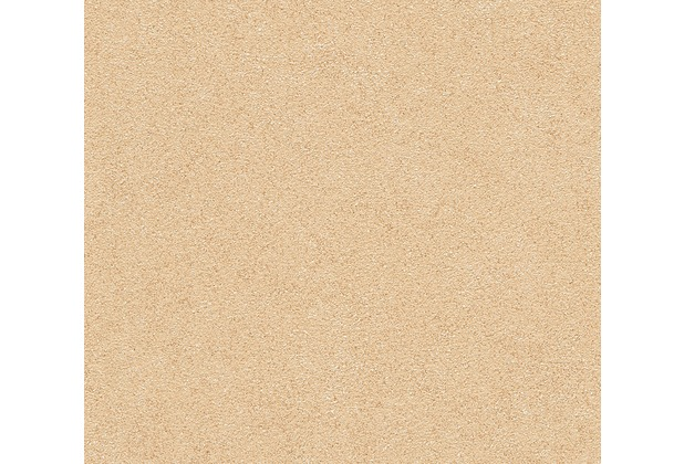 AS Création Unitapete New Look Vliestapete beige braun 328212 10,05 m x 0,53 m
