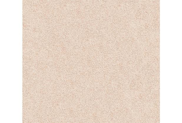 AS Création Unitapete New Look Vliestapete braun 328229 10,05 m x 0,53 m