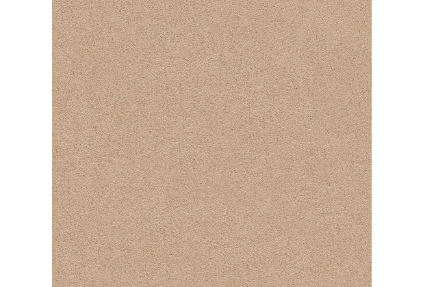 AS Création Unitapete New Look Vliestapete braun 328281 10,05 m x 0,53 m