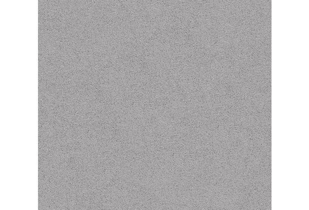 AS Création Unitapete New Look Vliestapete grau 328243 10,05 m x 0,53 m