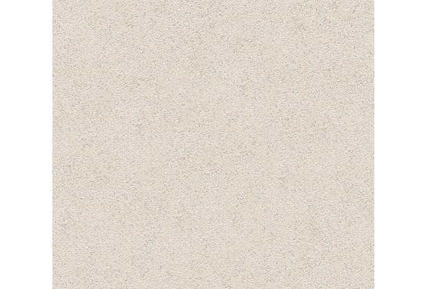 AS Création Unitapete New Look Vliestapete grau 328274 10,05 m x 0,53 m