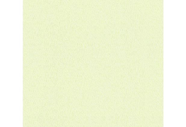 AS Création Unitapete New Look Vliestapete grün 327914 10,05 m x 0,53 m