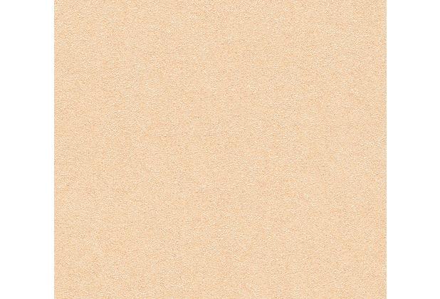 AS Création Unitapete New Look Vliestapete orange 328267 10,05 m x 0,53 m