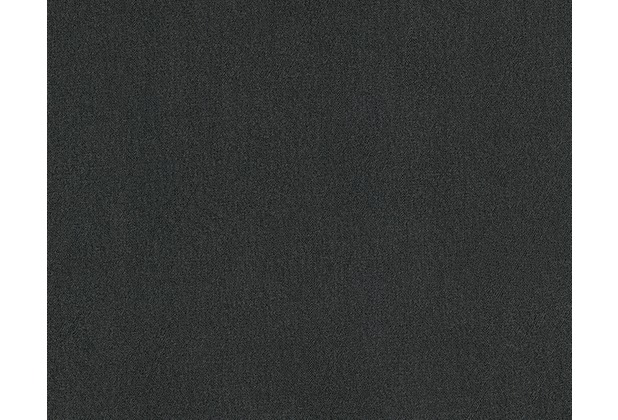 AS Création Unitapete New Orleans Strukturprofiltapete schwarz 317438 10,05 m x 0,53 m