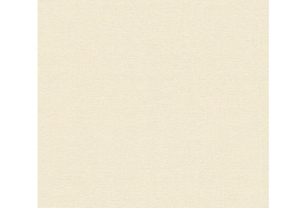 AS Création Unitapete Secret Garden Tapete beige 324742 10,05 m x 0,53 m