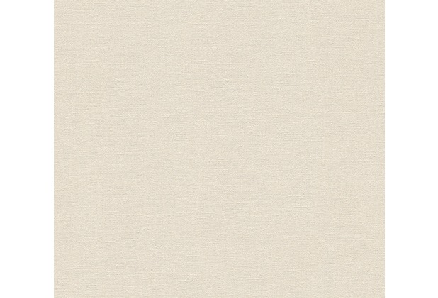 AS Création Unitapete Secret Garden Tapete beige braun 324743 10,05 m x 0,53 m