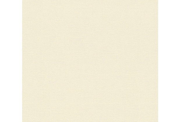 AS Création Unitapete Secret Garden Tapete creme 336096 10,05 m x 0,53 m