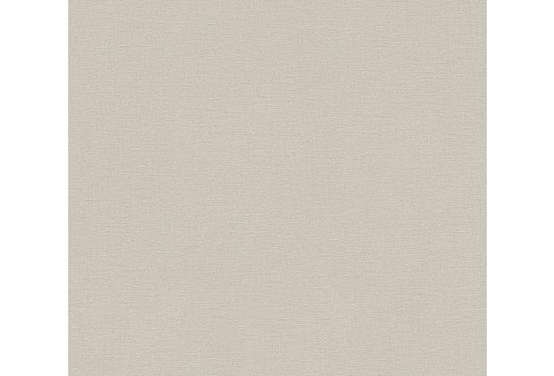 AS Création Unitapete Secret Garden Tapete grau 336094 10,05 m x 0,53 m