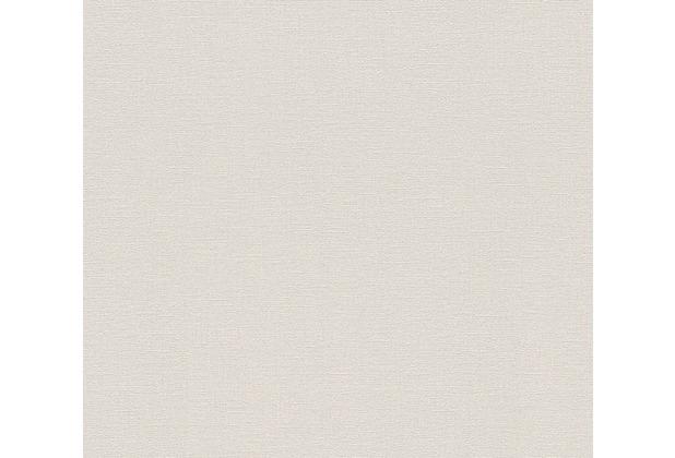 AS Création Unitapete Secret Garden Tapete grau 336095 10,05 m x 0,53 m