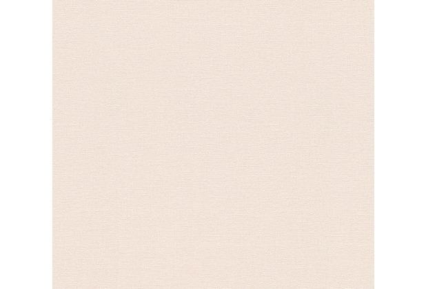 AS Création Unitapete Secret Garden Tapete rosa 336098 10,05 m x 0,53 m