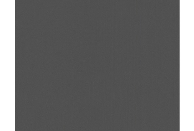 AS Création Unitapete Memory 3 Vliestapete schwarz 230942 10,05 m x 0,53 m